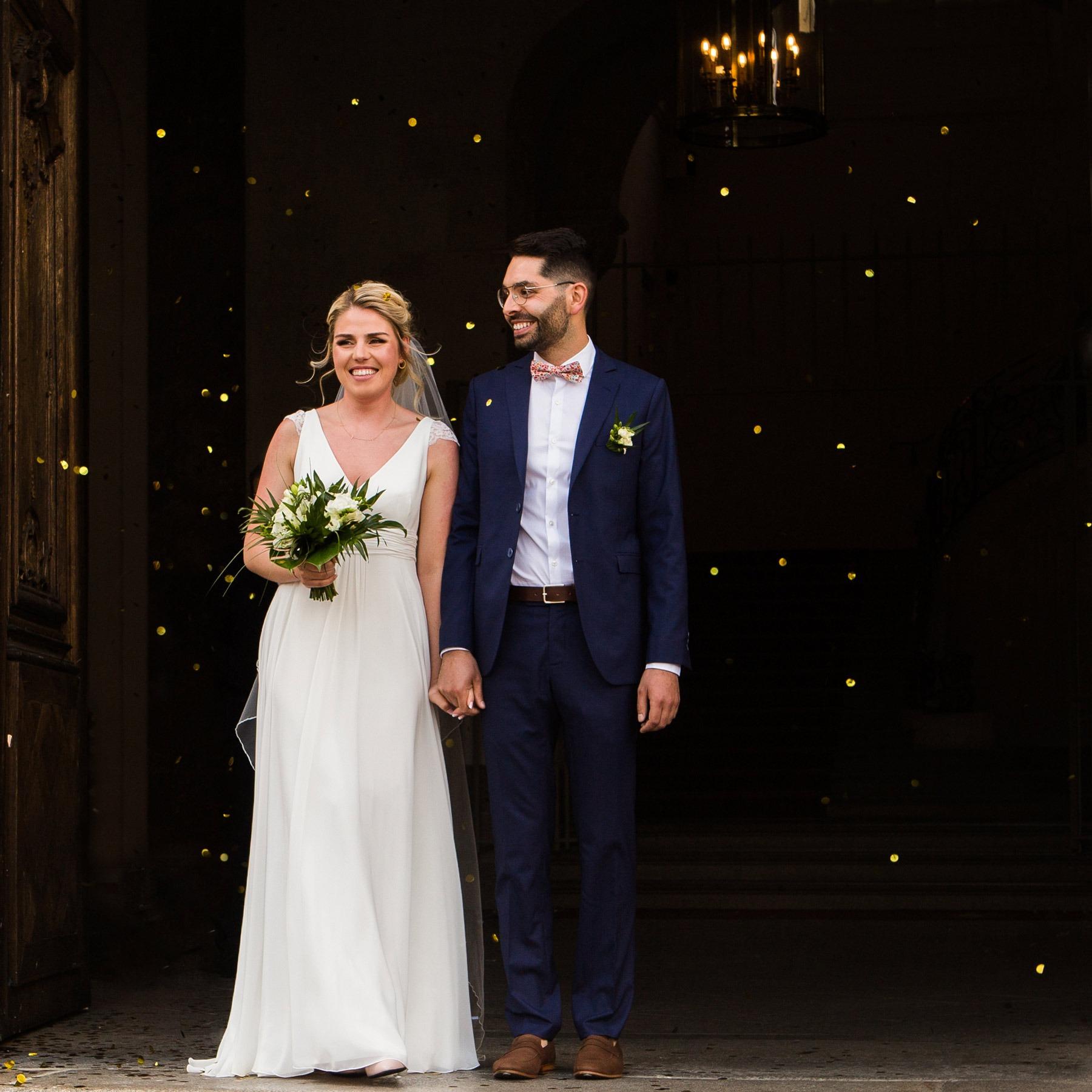 claire-huteau-mariage-site-photographe-mariés-rennes