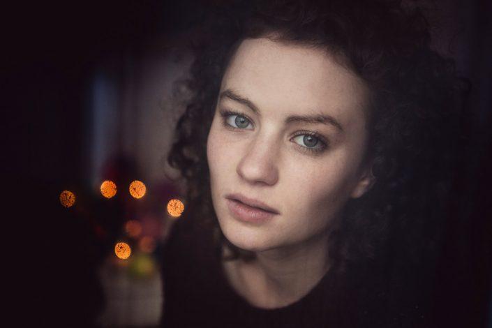 portrait-femme-photo-claire-huteau-seance-ille-et-vilaine-web