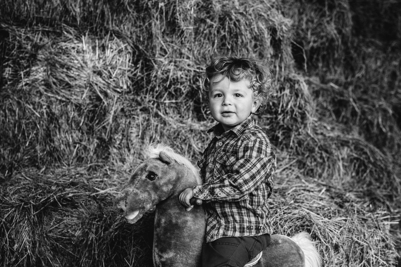 seance-enfant-famille-claire-huteau-rennes-photographe