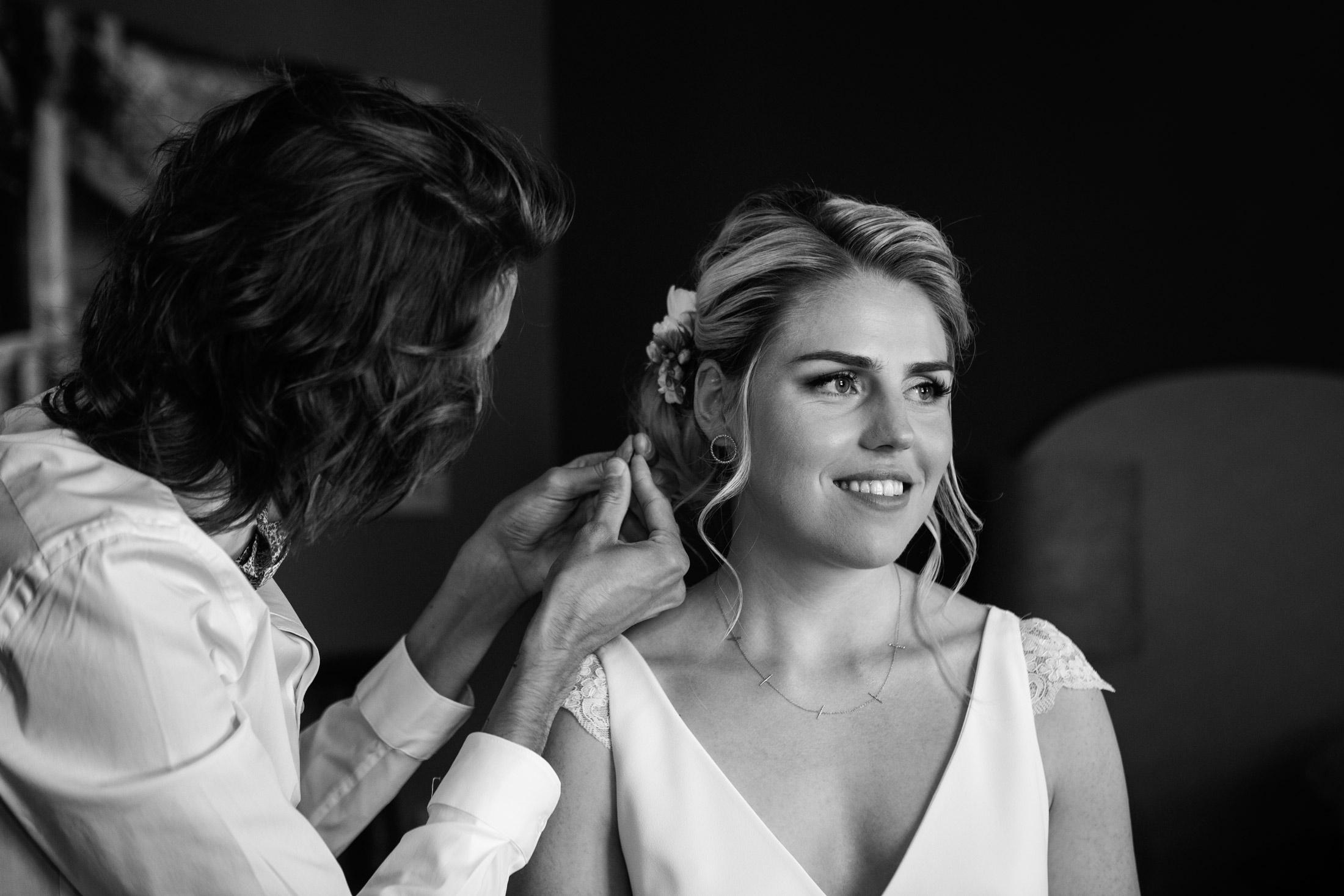blog_mariage_claire_huteau_site_photographe_rennnes
