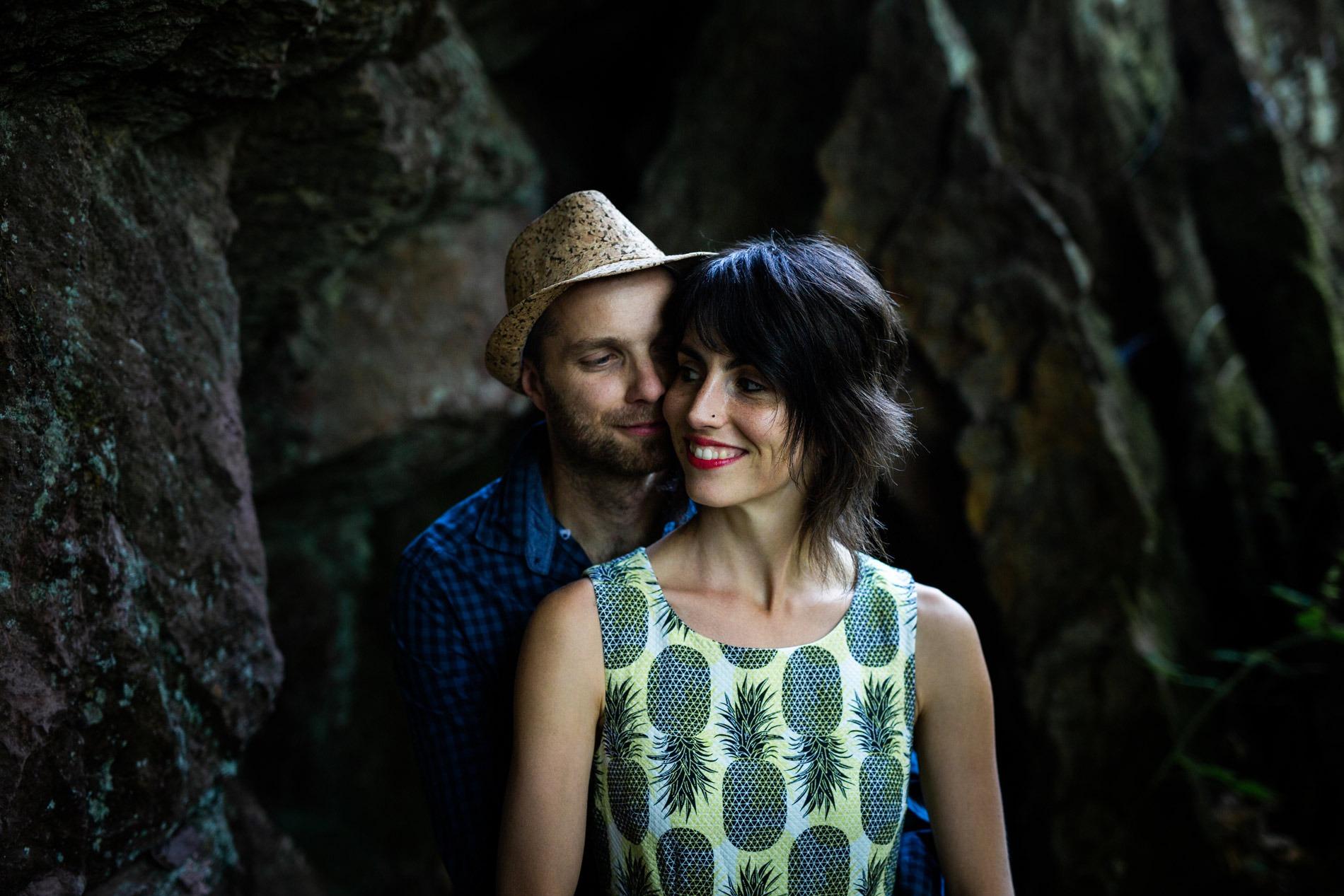 couple_seance_photo_claire_huteau_bretagne