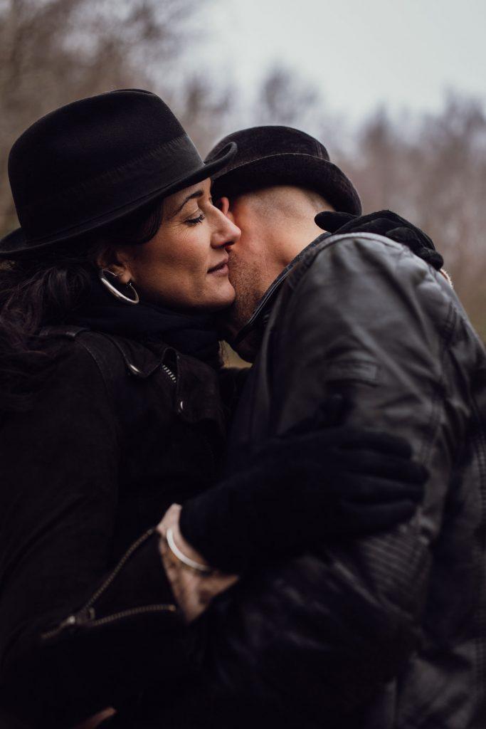 artisan-photographe-couple-ille-et-vilaine-claire-huteau