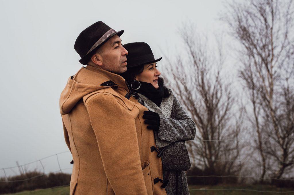 artisan-photographe-rennes-blog-ille-et-vilaine-claire-huteau