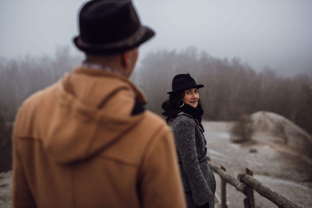 blog-huteau-claire-rennes-bretagne-couple