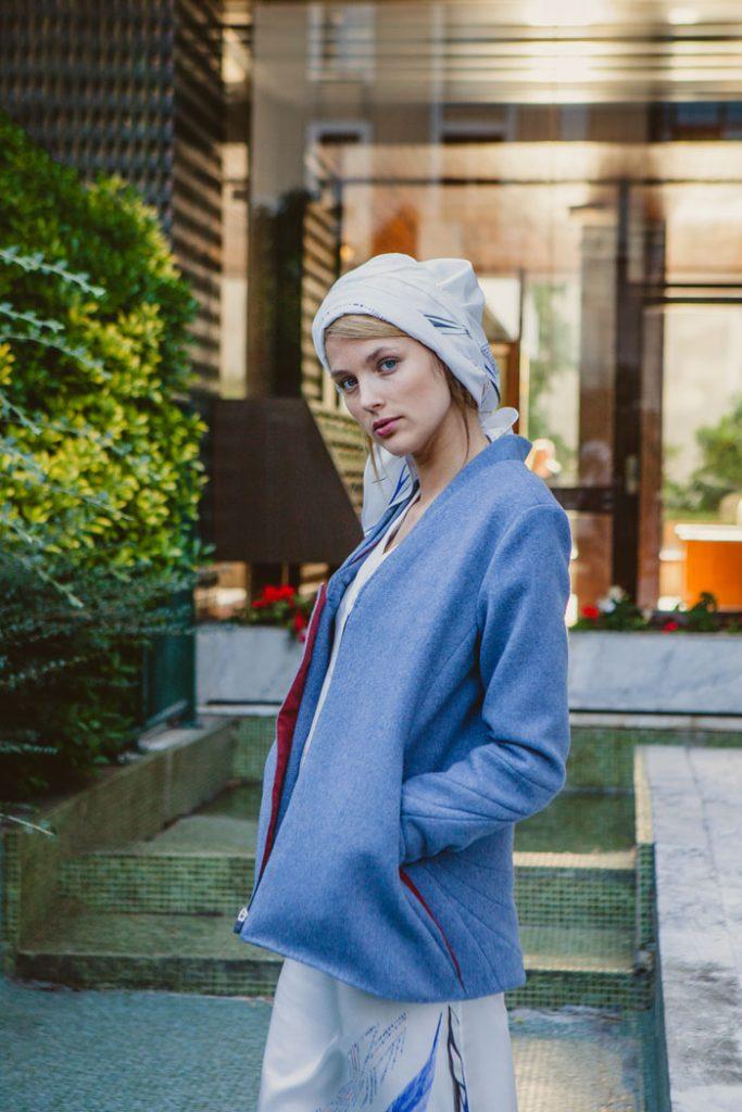 blog-mode-claire-huteau-rennes-photographe