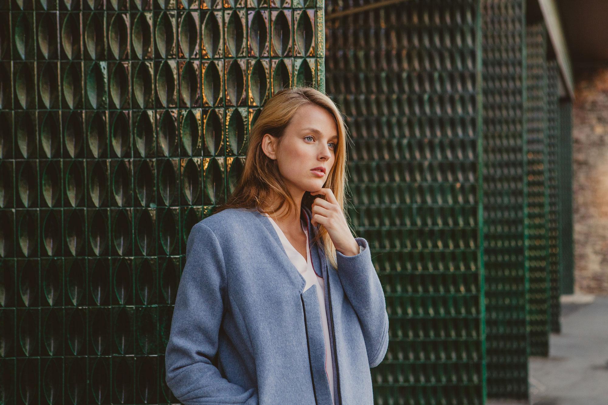 blog-mode-rennes-claire-huteau-bretagne-photographe
