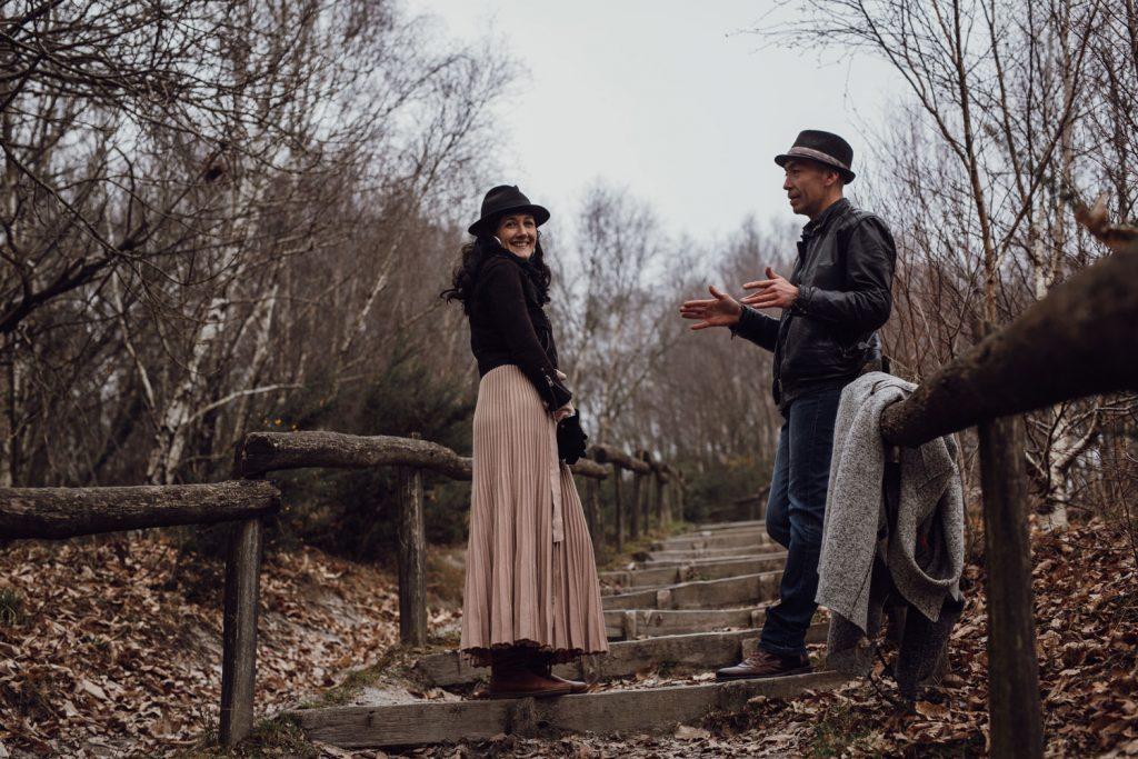 claire-huteau-artisan-photographe-couple