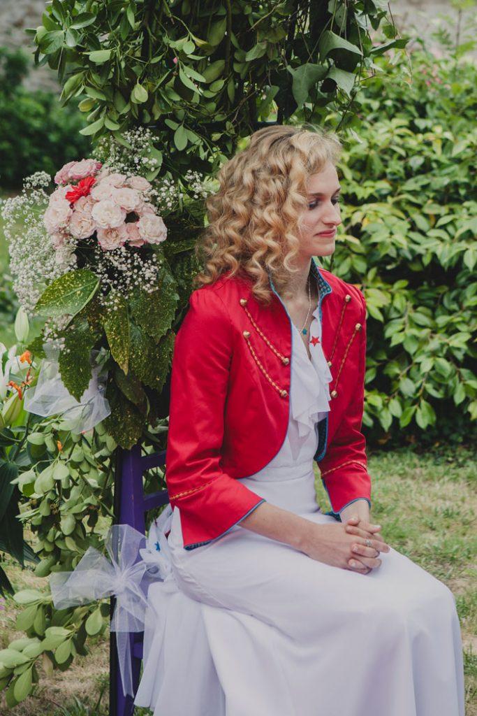 claire-huteau-blog-rennes-mariage-photo