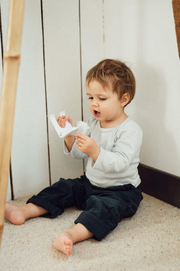 claire-huteau-blog-rennes-photographe-lifestyle-enfant