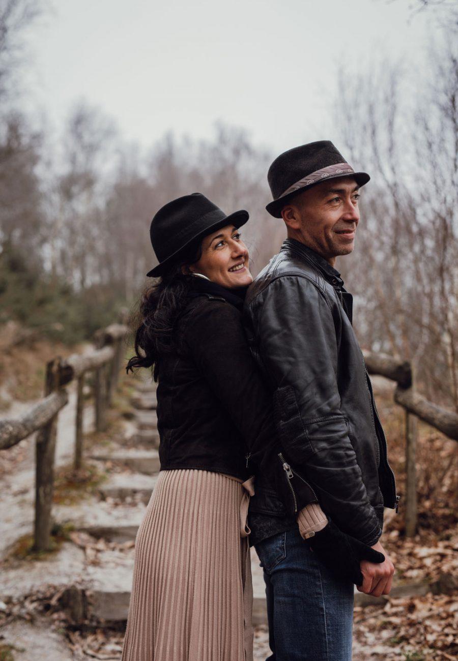 claire-huteau-bretagne-rennes-couple-photographe