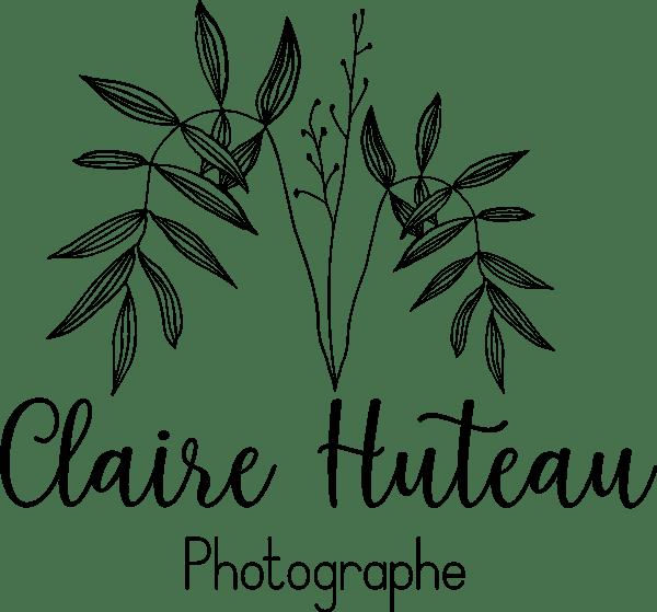 clairehuteau.com