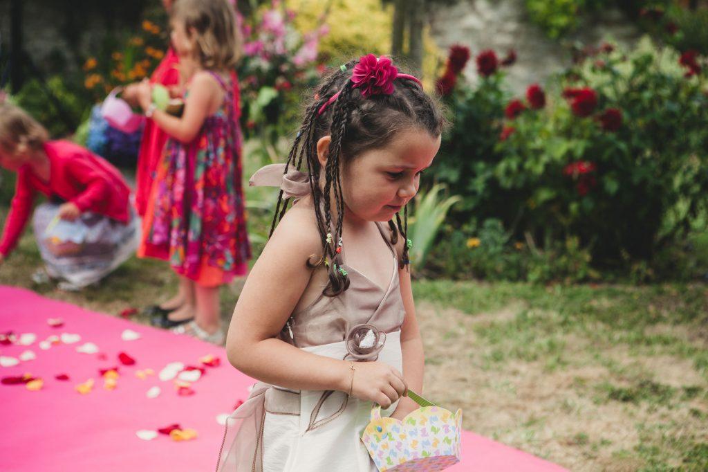 claire-huteau-mariage-blog-rennes-bretagne