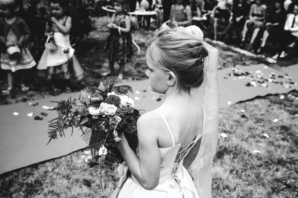 claire-huteau-mariage-rennes-bretagne-photographe-professionnelle