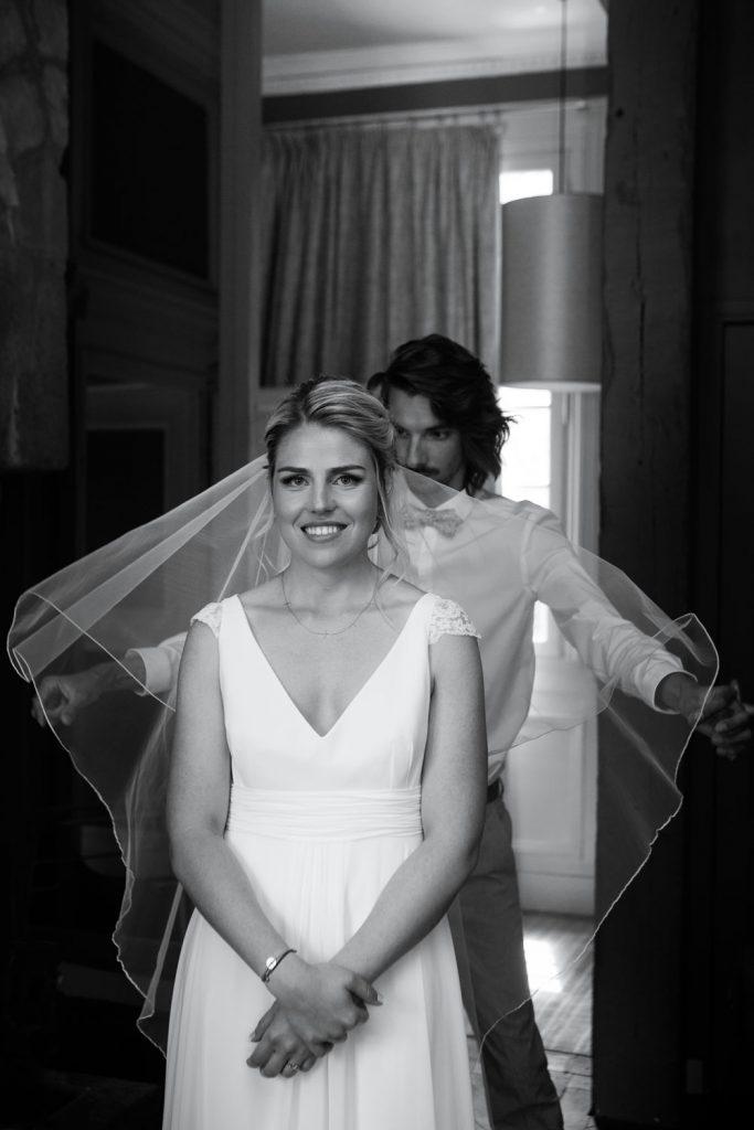 claire-huteau-mariage-rennes-ille-et-vilaine-couple