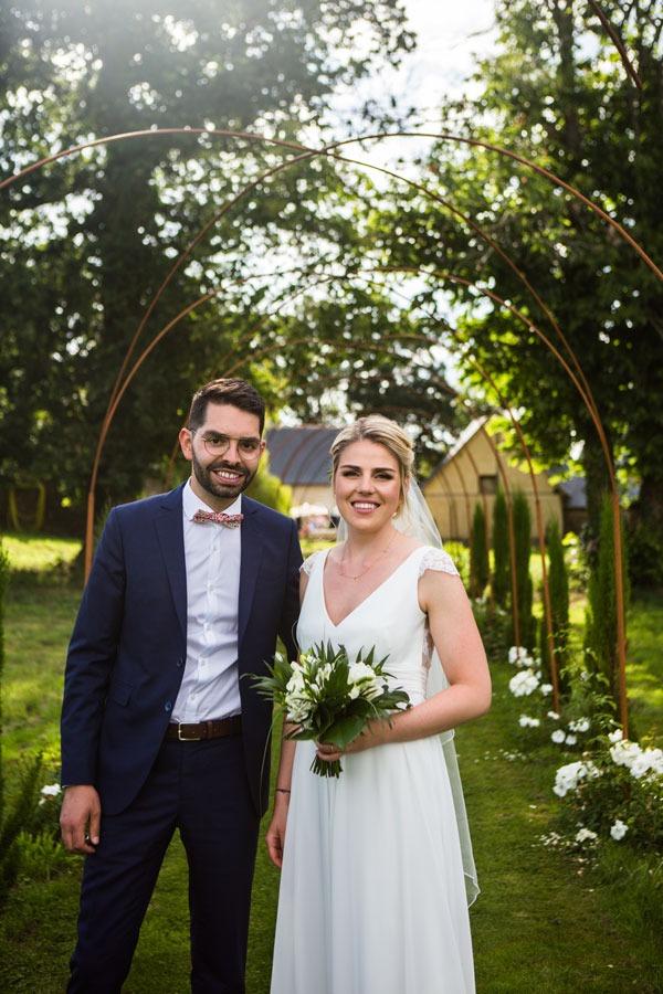 claire-huteau-mariage-site-bretagne-ille-et-vilaine-photo