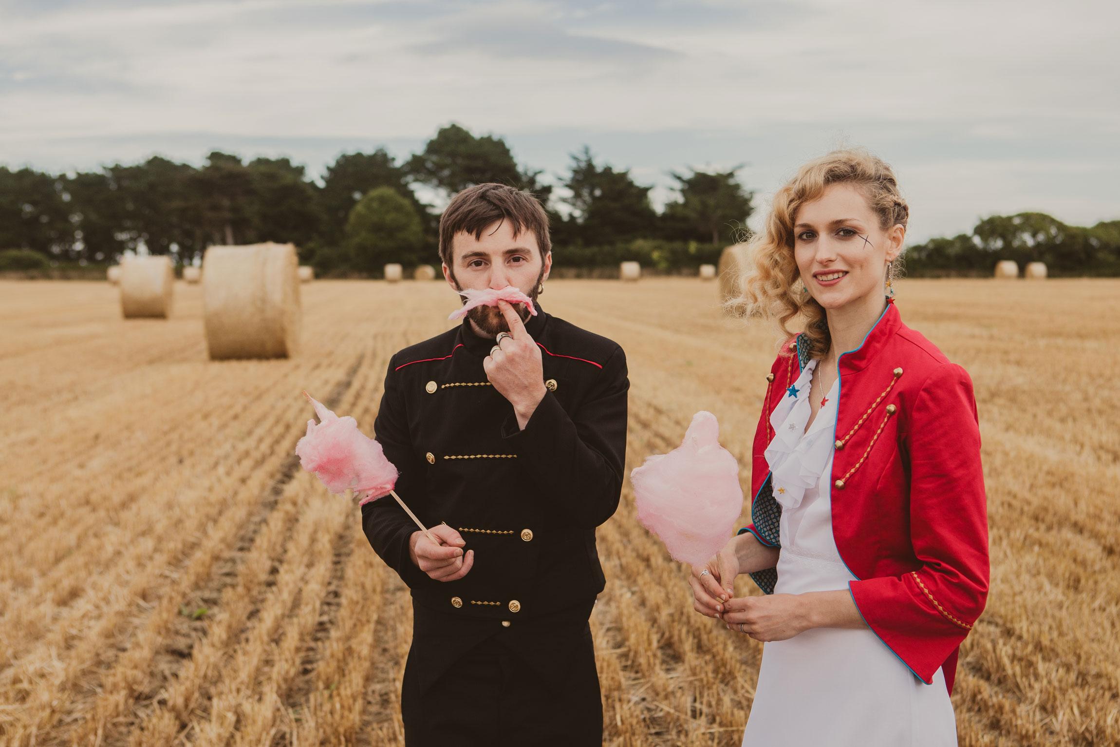 claire-huteau-mariage-site-rennes-photographe-bretagne