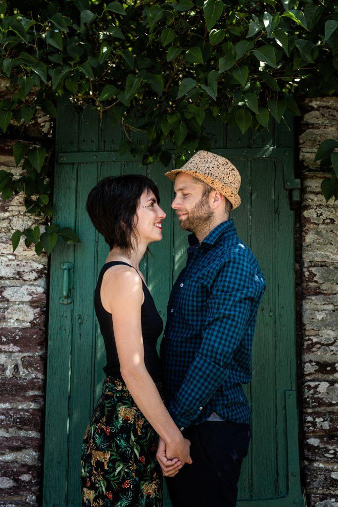 claire-huteau-photographe-couple-rennes