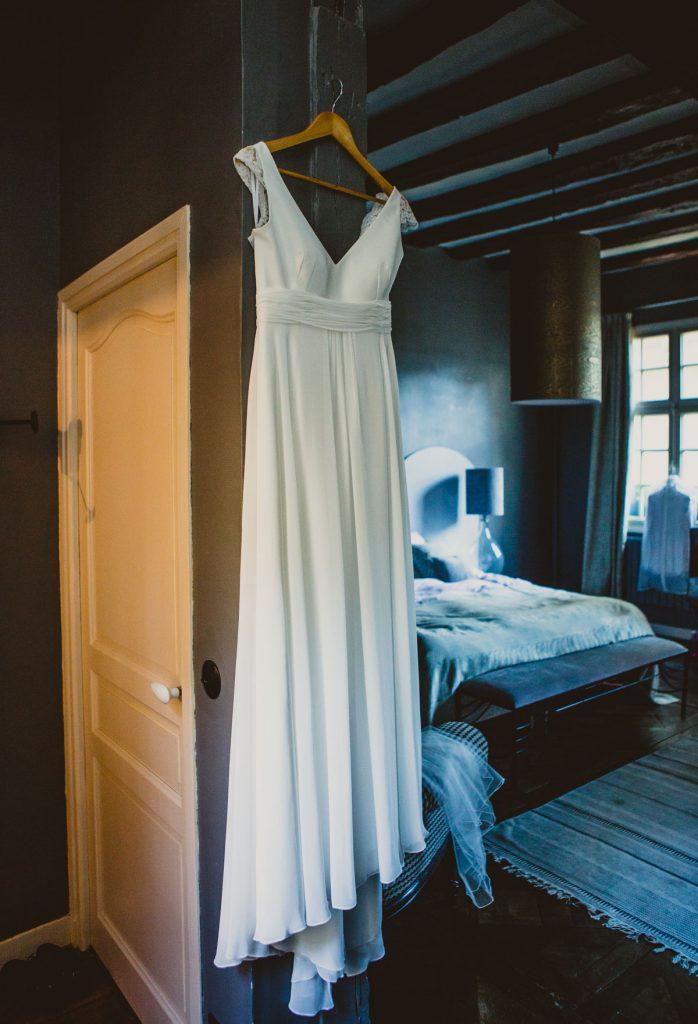 claire-huteau-reportage-de-mariage-photographe-ille-et-vilaine-rennes