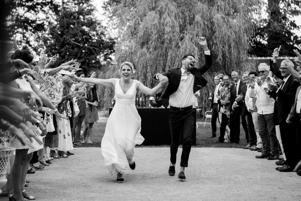 claire-huteau-photographe-professionnelle-rennes-couple-mariage
