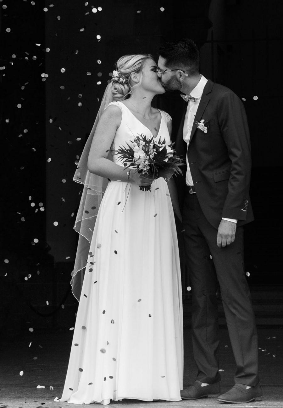 claire-huteau-photographe-rennes-ille-et-vilaine-mariage-galerie