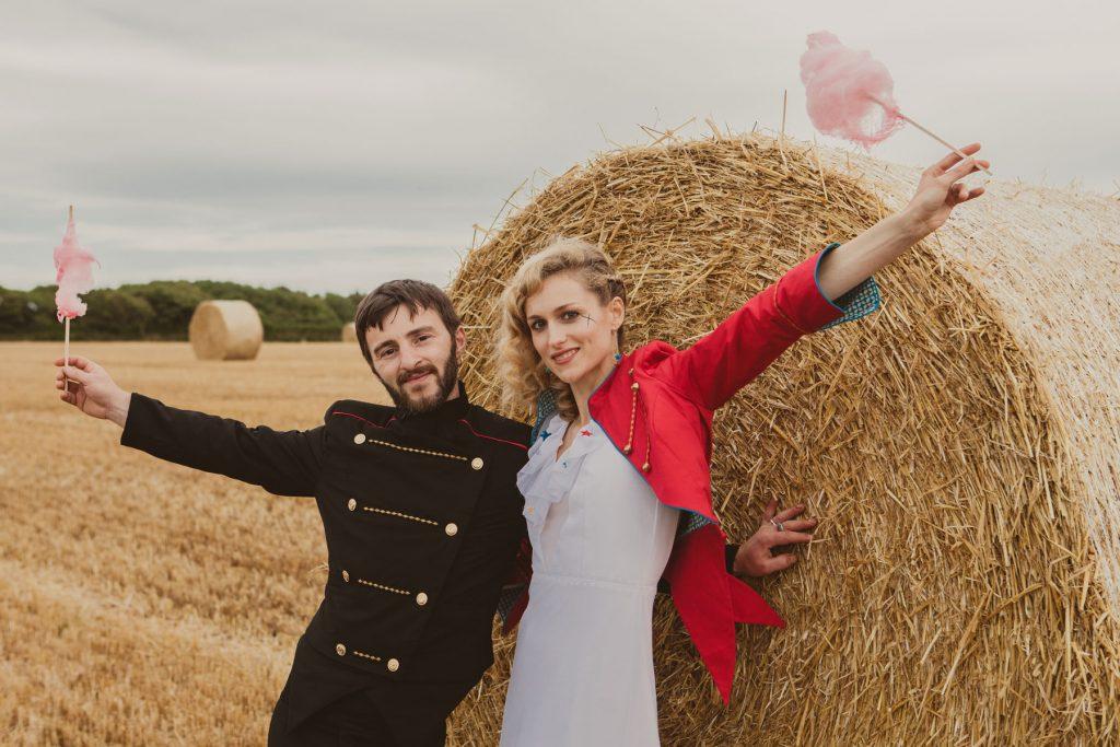 claire-huteau-photographe-rennes-mariage-ille-et-vilaine