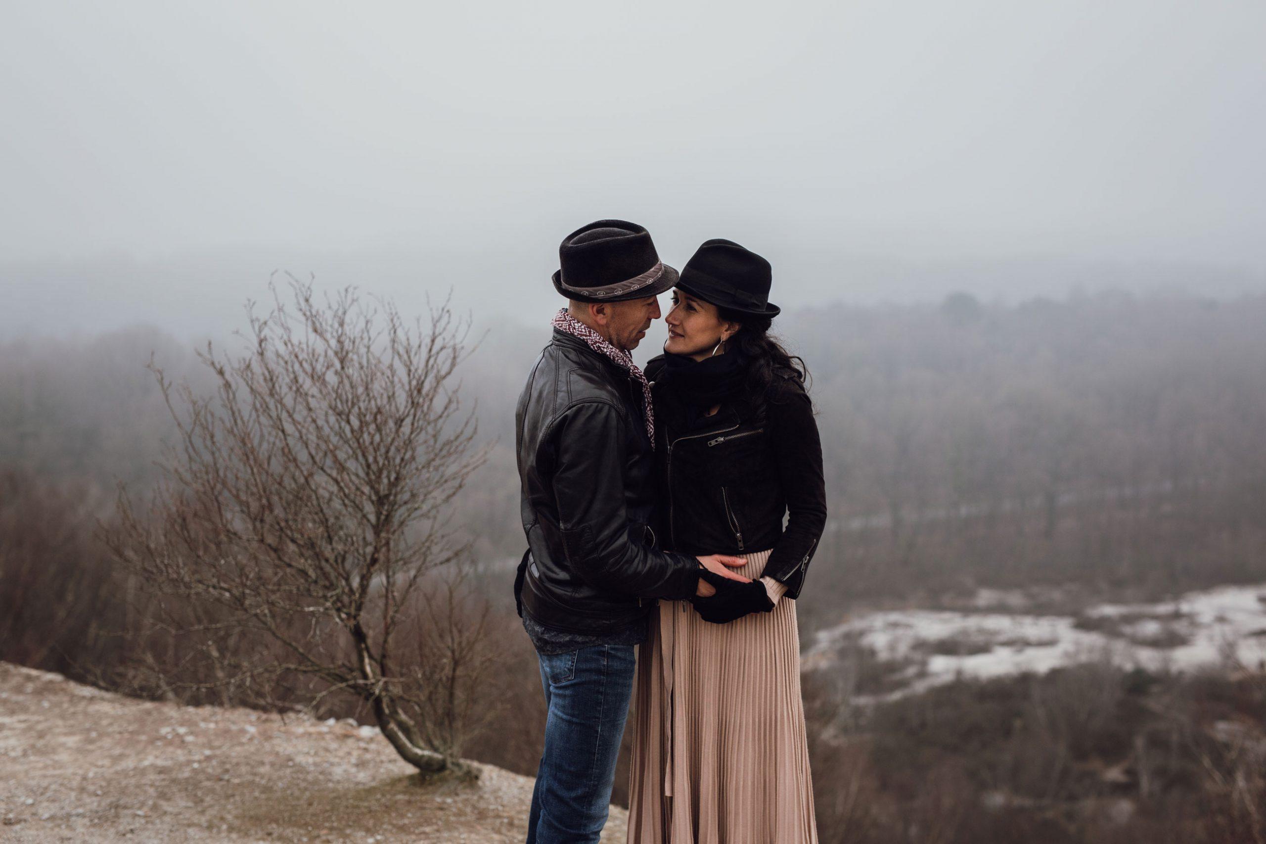 claire-huteau-rennes-artisan-photographe-couple