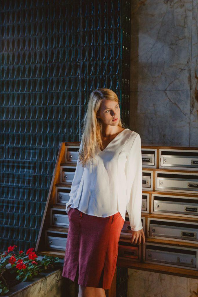 claire-huteau-rennes-bretagne-photographe-portrait-mode