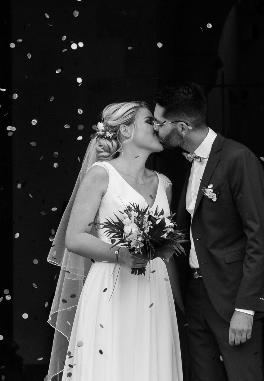 claire-huteau-rennes-photographe-mariage