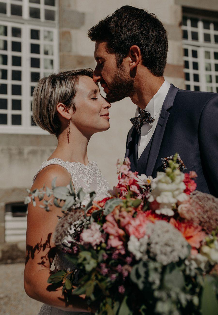 claire-huteau-rennes-photographe-mariage-bretagne