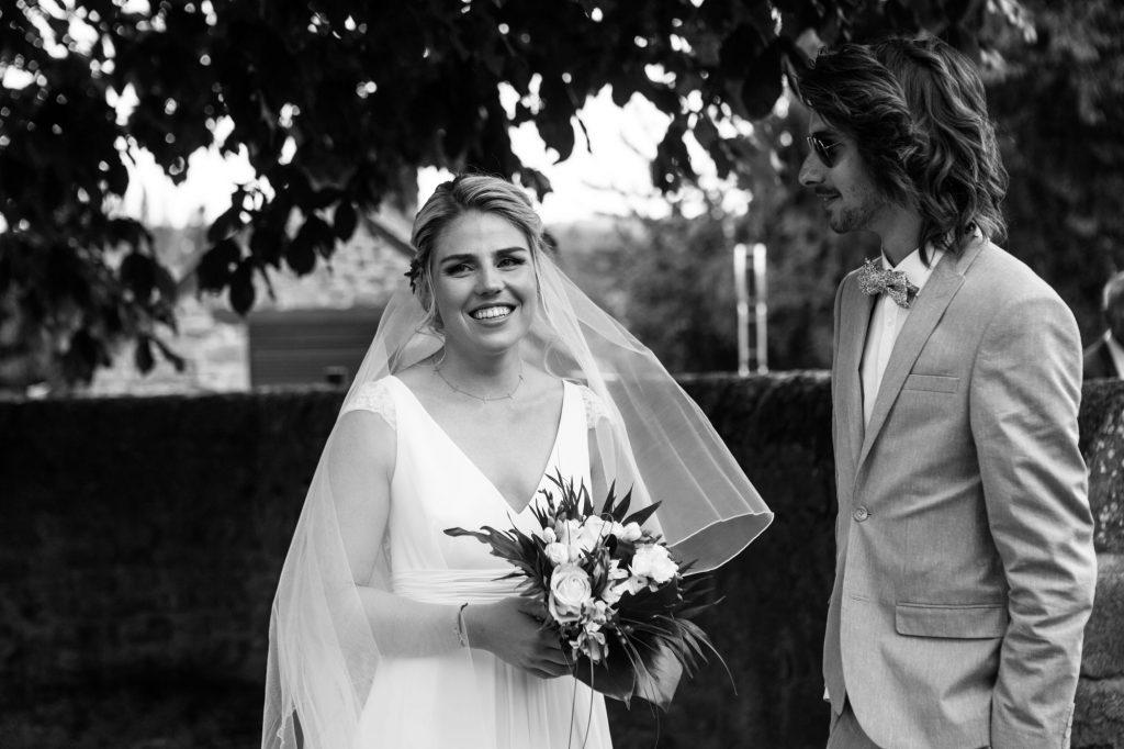 claire-huteau-rennes-reportage-photographe-mariage-ille-et-vilaine