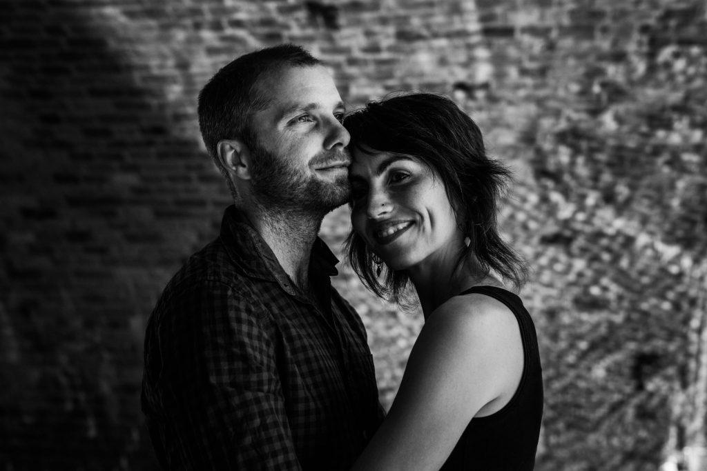 claire-huteau-seance-amoureux-photo-pro-laille