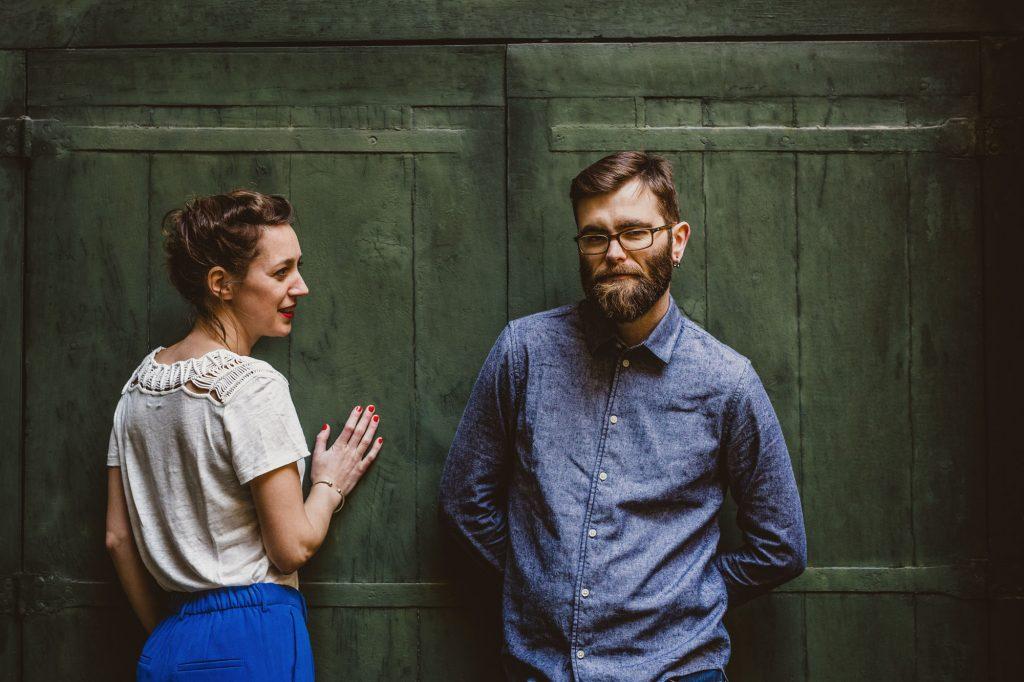couple-amoureux-photographe-professionnelle-claire-huteau-rennes