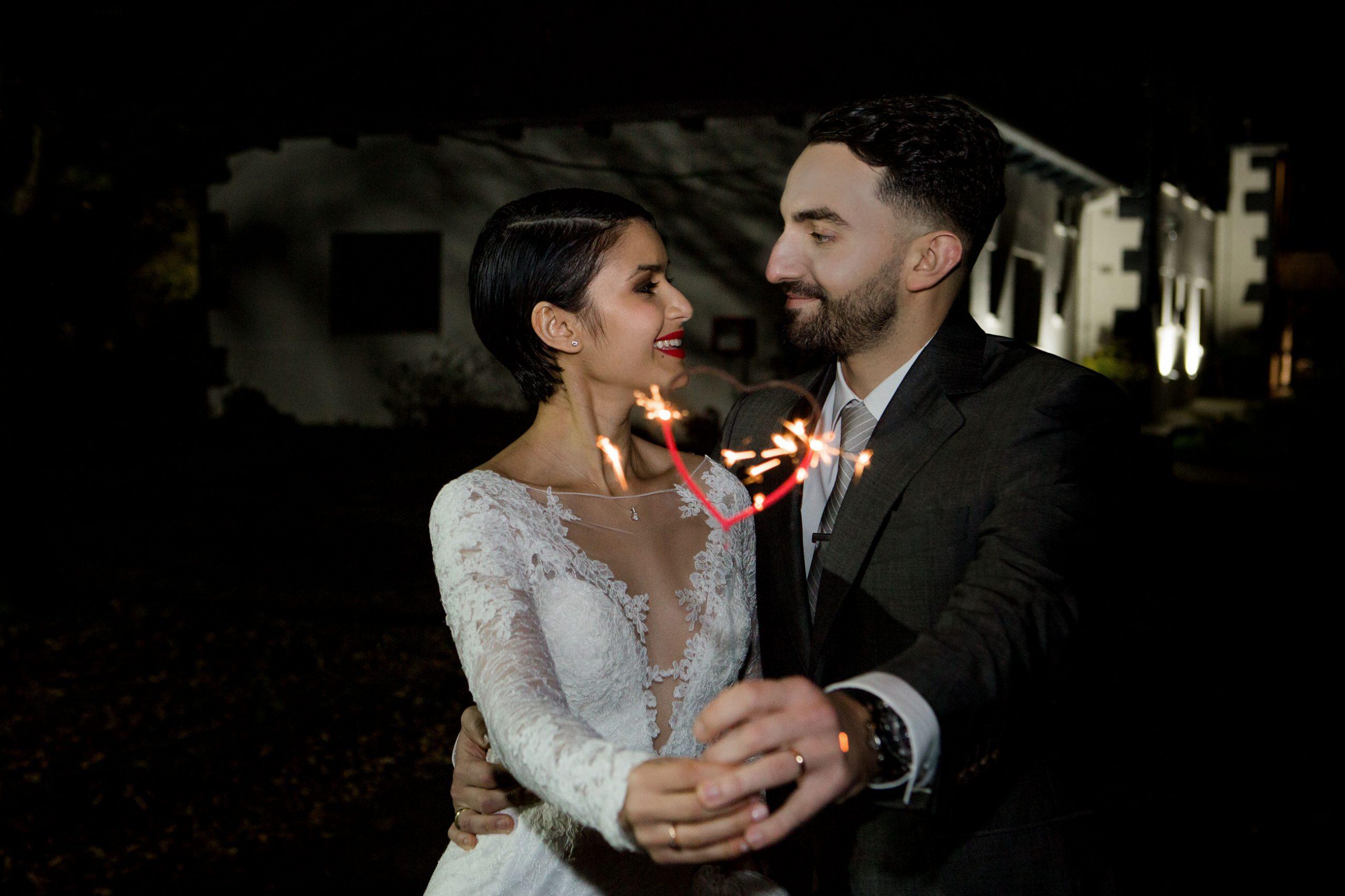 couple-mariage-rennes-claire-huteau-photographe-illeetvilaine
