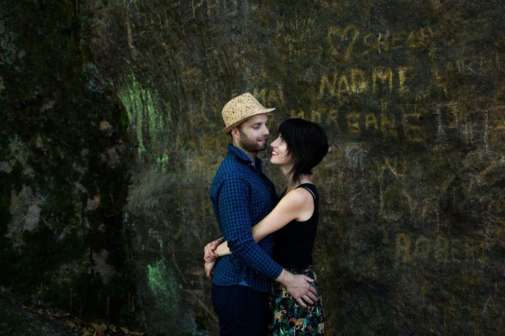 couple-seance-huteau-claire-professionnelle-photo-rennes