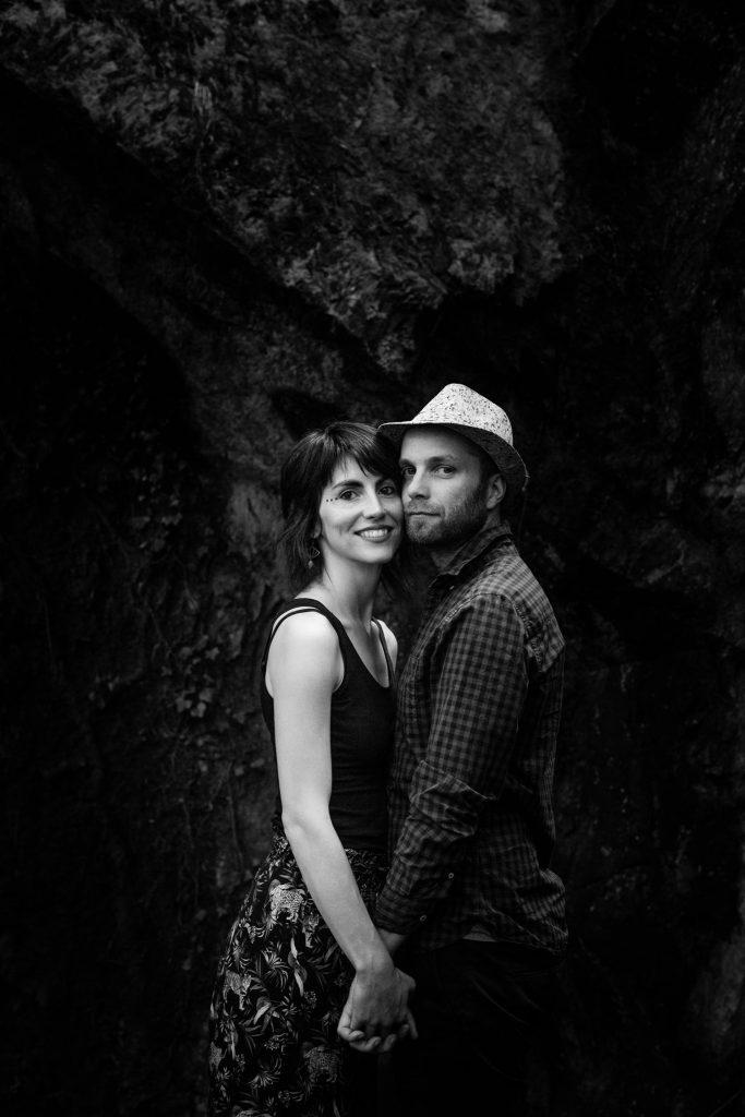 couple-seance-professionnelle-photographe-claire-huteau