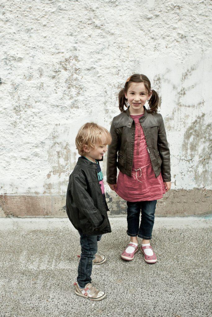 enfant-photo-rennes-bretagne-claire-huteau
