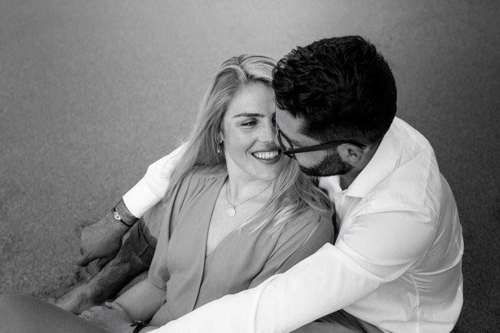 huteau-claire-photographe-rennes-couple-seance