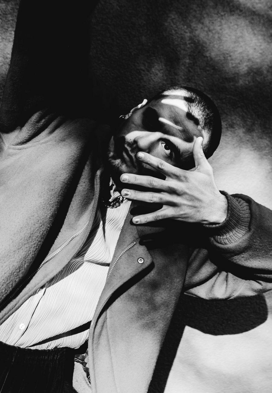 huteau-claire-photographe-rennes-seance-portrait