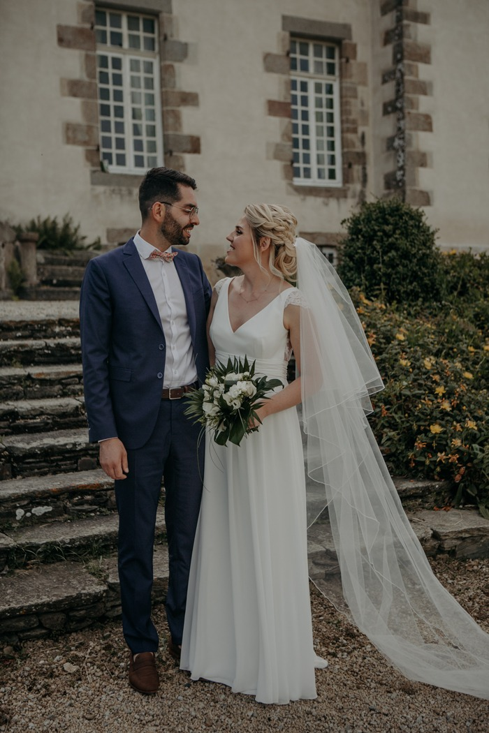 mariage-claire-huteau-rennes-photographe-artisan