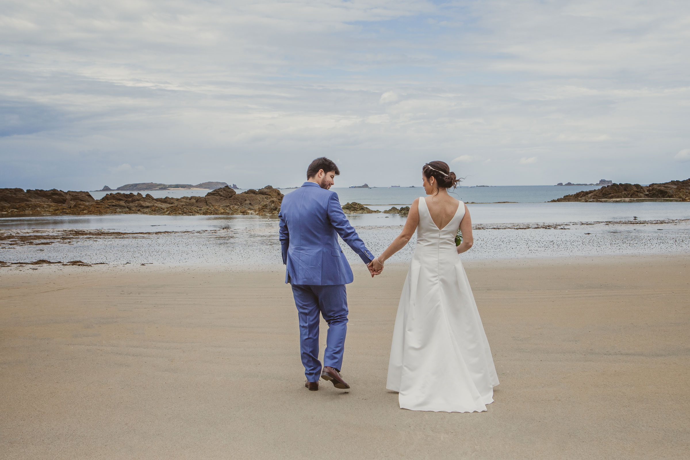 mariage-st-malo-rennes-claire-huteau-photographe-mer