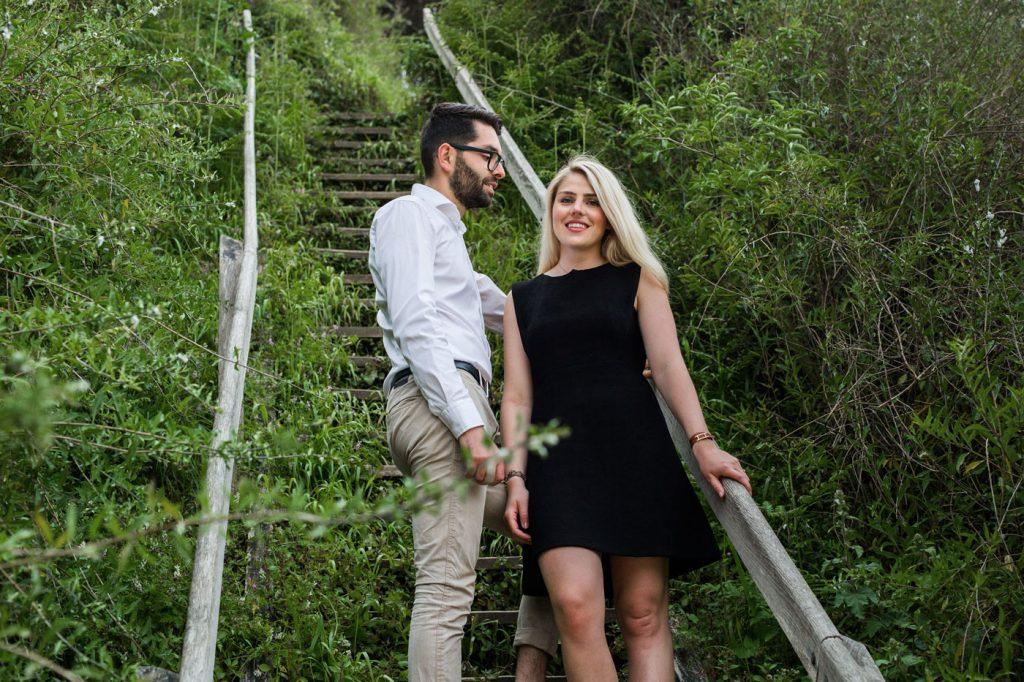 photo-couple-rennes-photographe-claire-huteau
