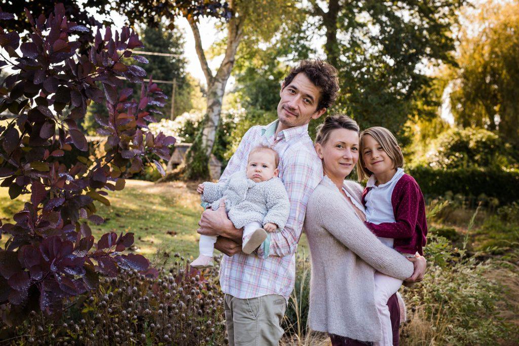 photographe-laille-rennes-claire-huteau-seance-famille
