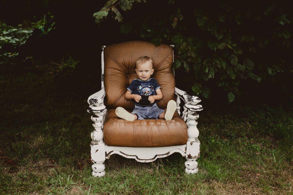 photographe-rennes-claire-huteau-seance-famille