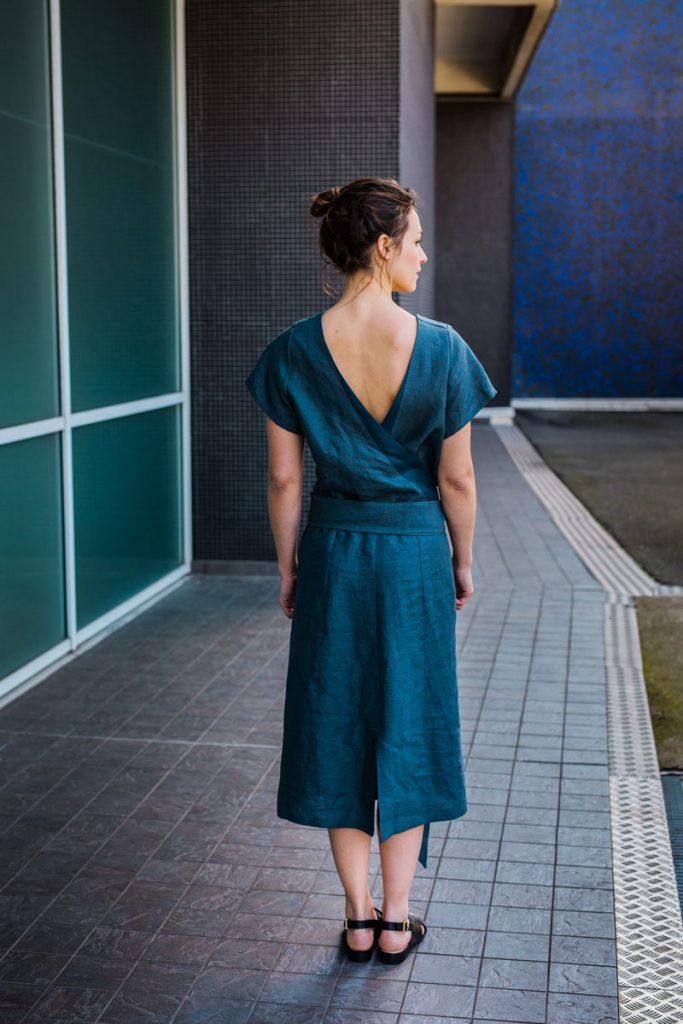 portrait-blog-rennes-huteau-claire-photo