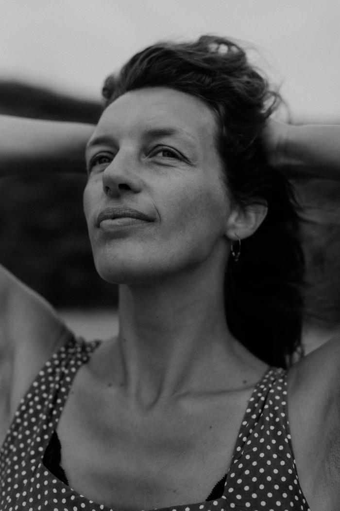 portrait-seance-claire-huteau-rennes-photographe