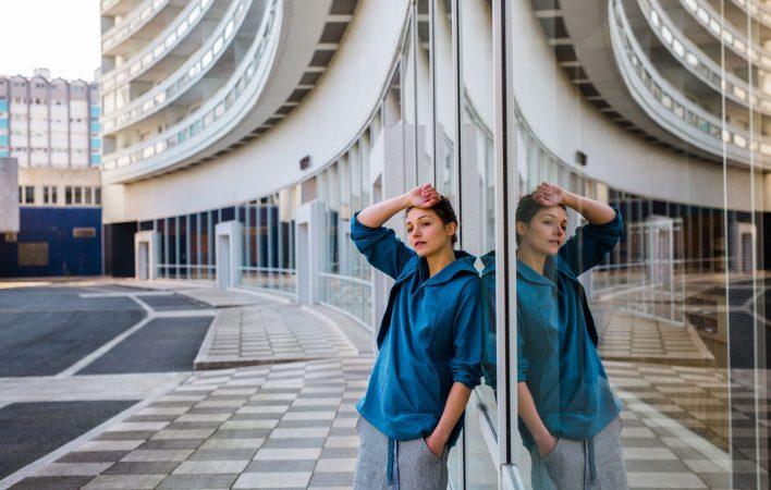 rennes-blog-claire-huteau-mode-photographe-professionnelle