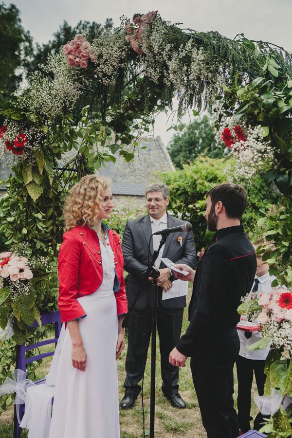 rennes-claire-huteau-mariage-photographe-bretagne