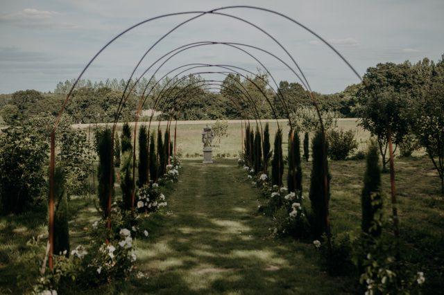 rennes-claire-huteau-photographe-mariage-bretagne-artisan