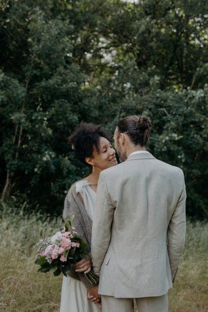 rennes-claire-huteau-photographie-mariage