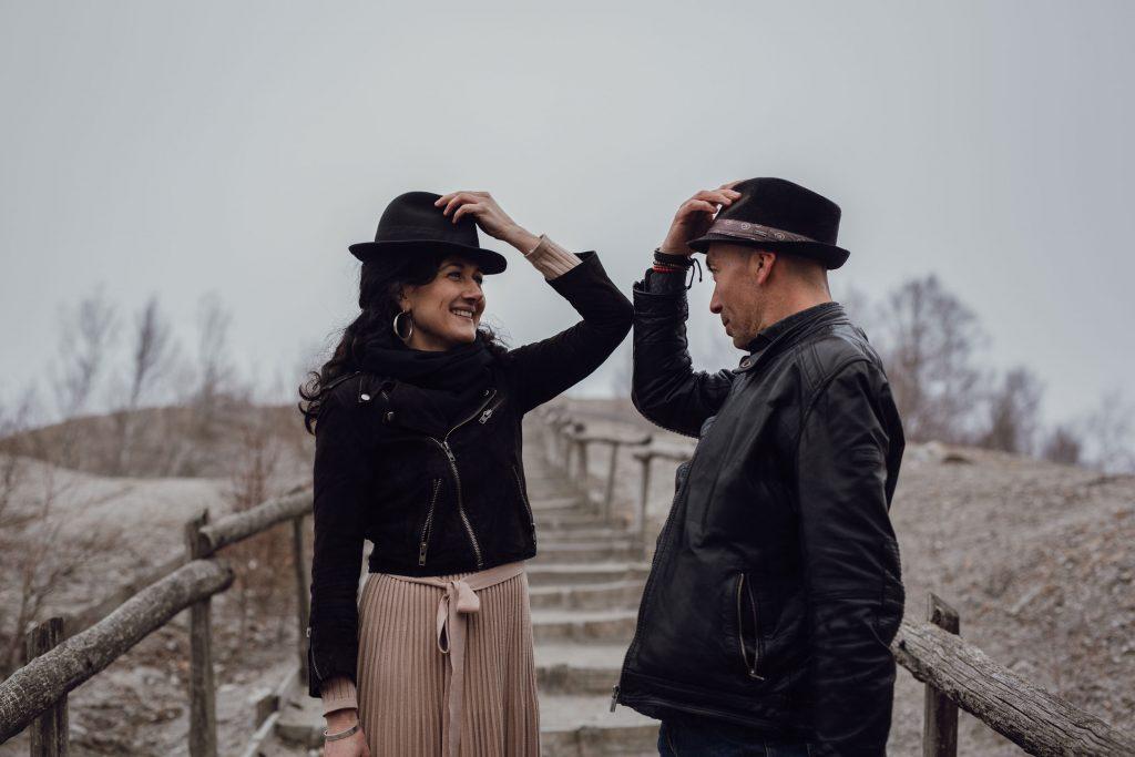 rennes-photographe-claire-huteau-bretagne- seance-couple